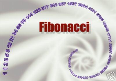 Suite de fibonacci forex